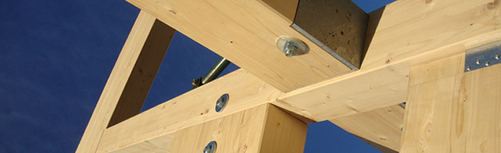 Shapes Glulam Solutions Limited