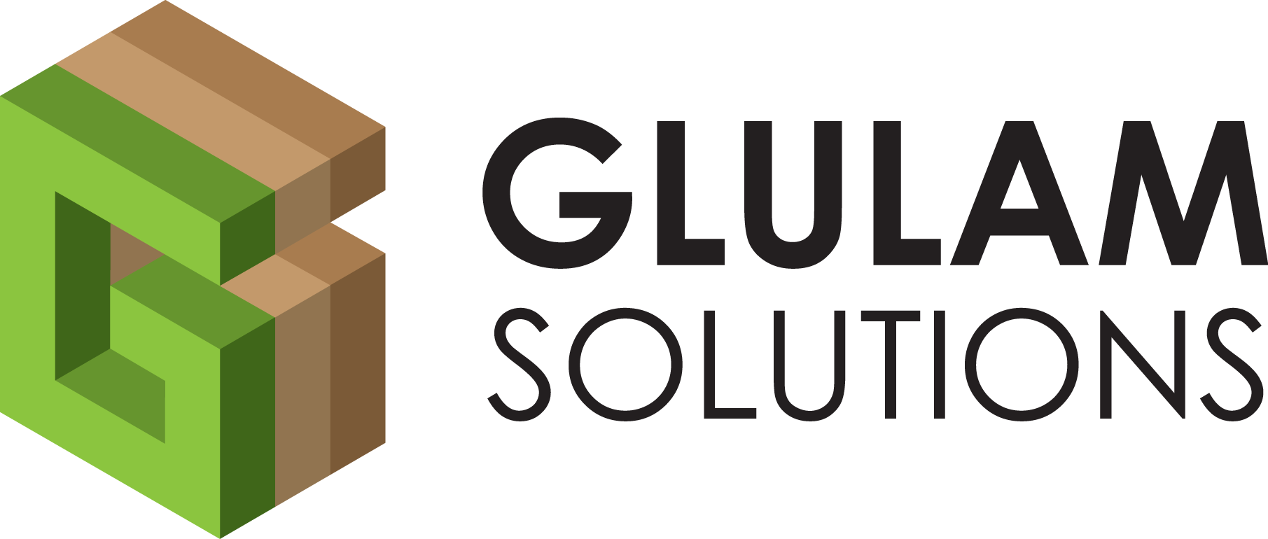 Glulam Solutions Limited