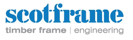 logo_scotframe
