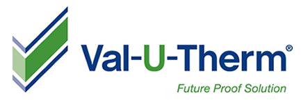 logo_val-u-therm