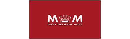 logo_kaufmann